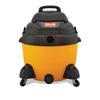 Vacuums: Shop-Vac® Economy Wet/Dry Vacuum