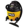 Vacuums: Shop-Vac® Industrial Wet/Dry Vacuum 962-53-10