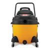 Vacuums: Shop-Vac® Right Stuff® Wet/Dry Vacuum