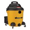 Shop-Vac Shop-Vac 12 Gallon 5.5 Peak HP Portable Contractor Wet/Dry Vacuum with SVX2 Motor SHO9627110