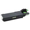 Sharp Electronics Sharp AR168NT Toner, 6500 Page-Yield, Black SHR AR168NT