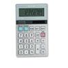 Sharp Electronics Sharp® EL377MB Handheld Business Calculator SHR EL377TB