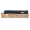 Sharp Electronics Sharp MX31NTCA Toner, 15,000 Page-Yield, Cyan SHR MX31NTCA