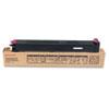 Sharp Electronics Sharp MX31NTMA Toner, 15,000 Page-Yield, Magenta SHR MX31NTMA