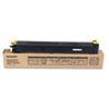 Sharp Electronics Sharp MX31NTYA Toner, 15,000 Page-Yield, Yellow SHR MX31NTYA