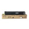 Sharp Electronics Sharp MXC40NT1 Toner, 10,000 Page-Yield, Black SHR MXC40NTB