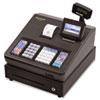 Sharp Electronics Sharp® XE Series Electronic Cash Register SHR XEA207