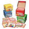 Scholastic Scholastic Little Leveled Readers SHS 0439632390