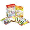 Scholastic Scholastic AlphaTales SHS 0545067642