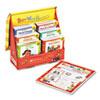 Scholastic Scholastic Sight Word Readers SHS 0545067669