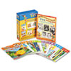 Scholastic Scholastic Word Family Tales SHS 054506774X