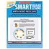 Scholastic Scholastic SMART Board™ Lessons SHS 0545140242