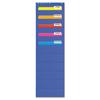 Scholastic Scholastic® Pocket Charts SHS 511478