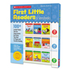 Clinical Laboratory Accessories Barcode Readers: Scholastic First Little Readers