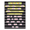 Scholastic Scholastic® Standard Pocket Charts SHS 573277