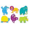 Scholastic Scholastic Jingle Jungle Animals Accents SHS SC553125