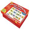 Scholastic Scholastic Sentence-Building Tiles Super Set SHS SC990927
