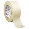 Shurtape Shurtape® Contractor/Professional Grade Masking Tape CP-66-2 SHU CP662