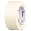 Shurtape Shurtape® Utility Grade Masking Tape CP-83-2 SHU CP832