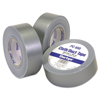 Shurtape Shurtape® General Purpose Duct Tape PC-600-2 SHU PC6002