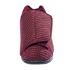 Adaptive Apparel: Silverts - Women's Extra Extra Wide Width Adaptive Slippers