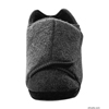 slippers: Silverts - Men's Extra Extra Wide Slippers