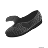 Silverts: Silverts - Women's Extra Wide Comfort Slippers