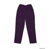 Adaptive Apparel: Silverts - Women's Elastic Waist Polyester Pants 2 Pockets