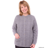 Silverts Womens Cardigan Sweater With Pockets SIL 132601503