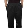Silverts Womens Winter Weight Elastic Waist Pants SIL 134100106