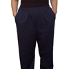adaptive apparel: Silverts - Women's Winter Weight Elastic Waist Pants