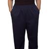 Silverts Womens Winter Weight Elastic Waist Pants SIL 134100409