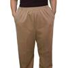 Silverts Womens Winter Weight Elastic Waist Pants SIL 134100607