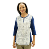 Silverts Comtemporary Top For Women SIL 135500201