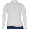 workwear Polo Shirts: Silverts - Women's Polo Shirt For Seniors