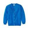 Silverts Womens Fleece Cardigan SIL 136901303