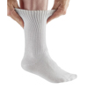 Silverts Ultra Stretch Comfort Diabetic Socks For Women & Men SIL 191100101