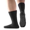 Silverts Fuzzy Gripper Socks SIL191400101