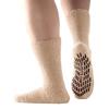 Silverts Fuzzy Gripper Socks SIL191400201