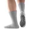 Silverts: Silverts - Fuzzy Gripper Socks