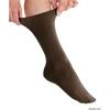 adaptive apparel: Silverts - Women's Diabetic Socks