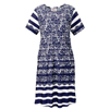 Silverts Warm Adaptive Dress SIL 212000101