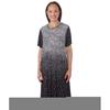 Silverts Warm Adaptive Dress SIL 212000201