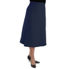 Silverts Adaptive Arthritis Wrap Around Skirt With Adjustable Closure SIL230100302