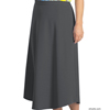 adaptive apparel: Silverts - Adaptive Arthritis Wrap Around Skirt With Adjustable Closure