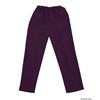 adaptive apparel: Silverts - Women's Adaptive Arthritis Pants