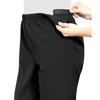 Silverts Womens Adaptive Arthritis Pants SIL 230510707