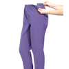 Silverts Womens Adaptive Arthritis Pants SIL 230511707