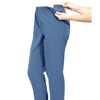 Adaptive Apparel: Silverts - Women's Adaptive Arthritis Pants