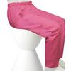 Silverts Wheelchair Pants Slacks For Women SIL 230800503